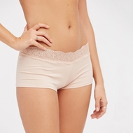 Picture of Cotton Dream Shorts - Grouped