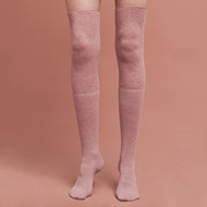 Picture of Cotton Tights
