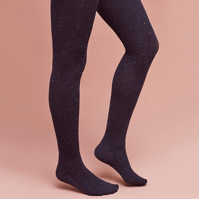 Picture of Premium Denier Tights