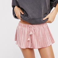 Picture of Pyjama Shorts
