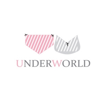 Picture for manufacturer Underworld